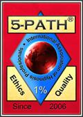 5-PATH® System